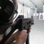 utah shooting ranges