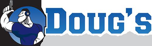 Doug's Shoot N Sports