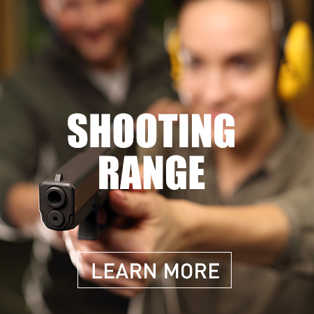 Doug's Shoot N Sport Shooting Range